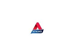 atkins-e-commerce