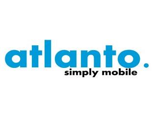 atlanto