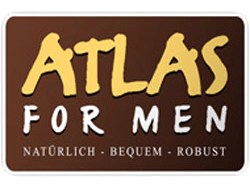 atlas-for-men