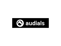 audials-software