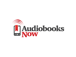 audiobooksnow-booksmedia-entertainment
