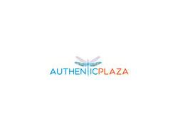 authentic-plaza