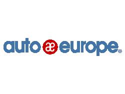 auto-europe