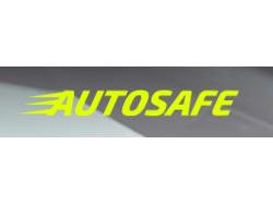 auto-safe