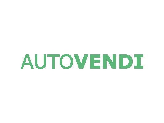 autovendi