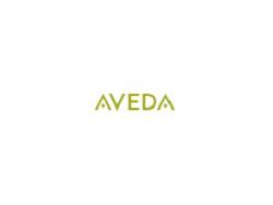 aveda-corporation