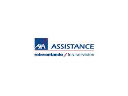axa-assistance