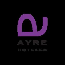 ayrehotels
