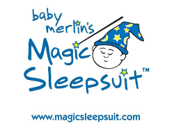 baby-merlin-company