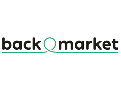 backmarketes