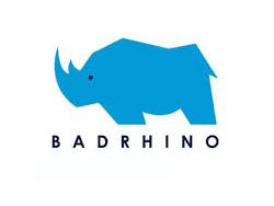bad-rhino