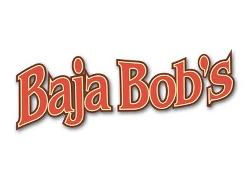 baja-bobs