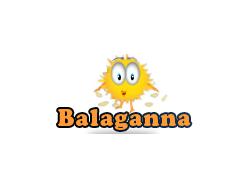 balaganna-olfa