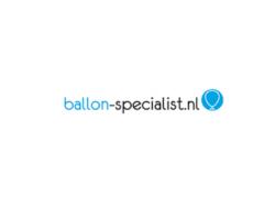 ballon-specialist