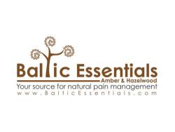 baltic-essentials