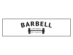 barbell-apparel