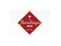 barclays-wine