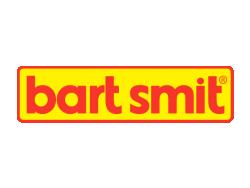bartsmit