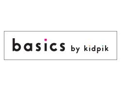 basics-by-kidpik