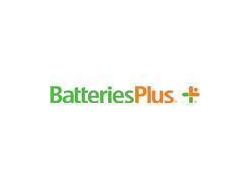 batteries-plus