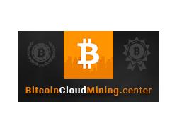 bcm-center