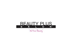 beauty-plus-salon