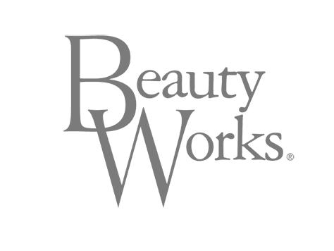 beauty-works-online