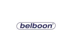 belboon-referal-ma