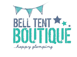 bell-tent-boutique