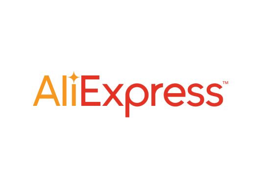bestaliexpress