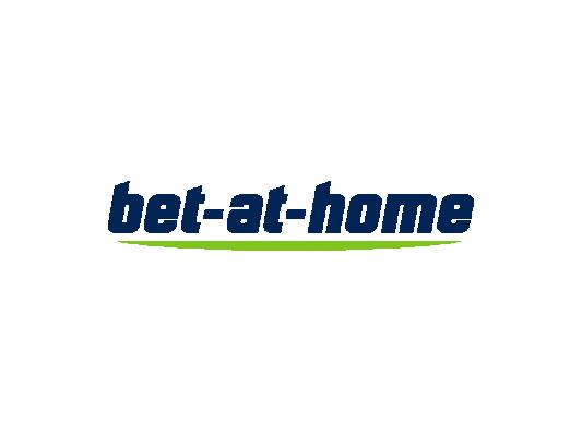 bet-home