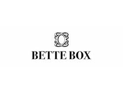 bette-box
