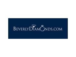 beverly-diamonds