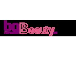 bgbeauty