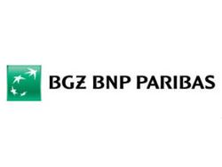 bgz-bnp-paribas-konto-optymalne