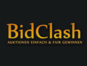 bid-clash
