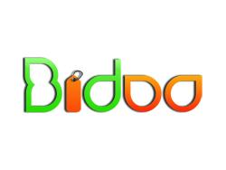 bidoo