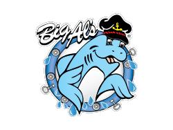big-als-aquarium-services