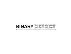 binary-district
