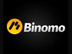 binomo-binary-options