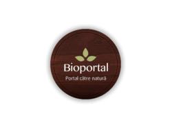bio-portal