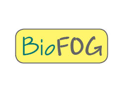 biofog