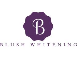 blush-whitening