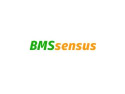 bmssensus