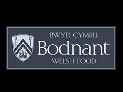 bodnant-welsh-food-centre