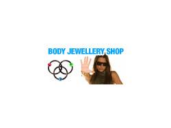 body-jewellery-shop