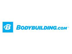 bodybuilding-health-beauty-sports-fitness