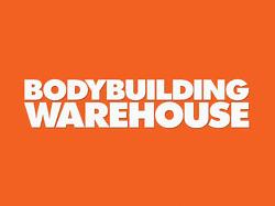 bodybuilding-warehouse