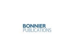 bonnier-publications