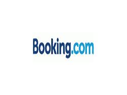 booking-global-sales
